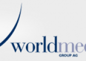 World Media Group AG